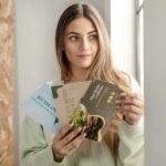 Impresión de flyers y pegatinas