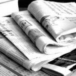 Imprimimos gran variedad de periódicos personalizados para empresas. Elija el tamaño, gramaje o material. Utilizamos las mejores calidades y rotativas para periodicos, siempre con diseño y envío gratuito. Impresión rotativa.