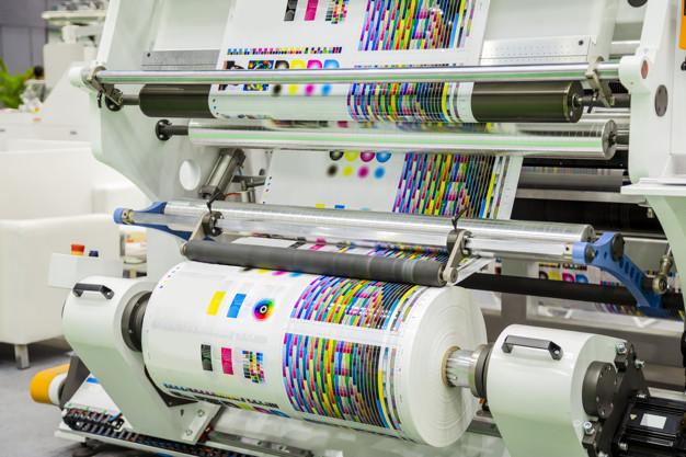 Precios impresión offset de alta calidad. Especialistas en impresión comercial para empresas y profesionales.