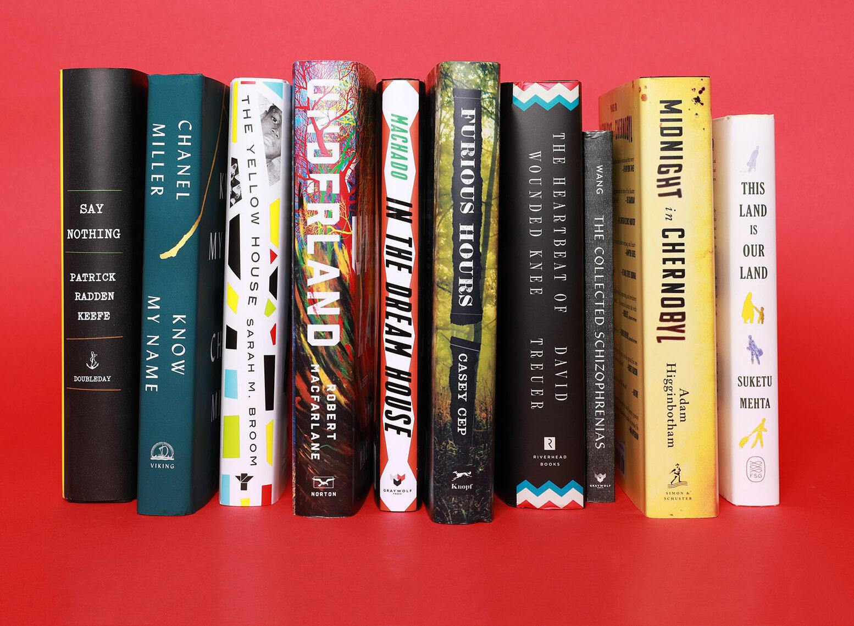 Productores de libros profesionales para editoriales, autores y empresas.