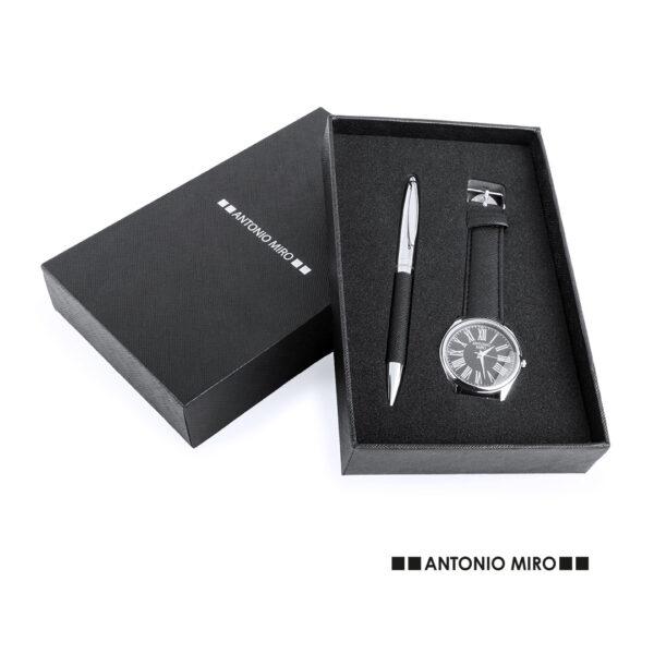relojes de pulsera publicitarios de calidad