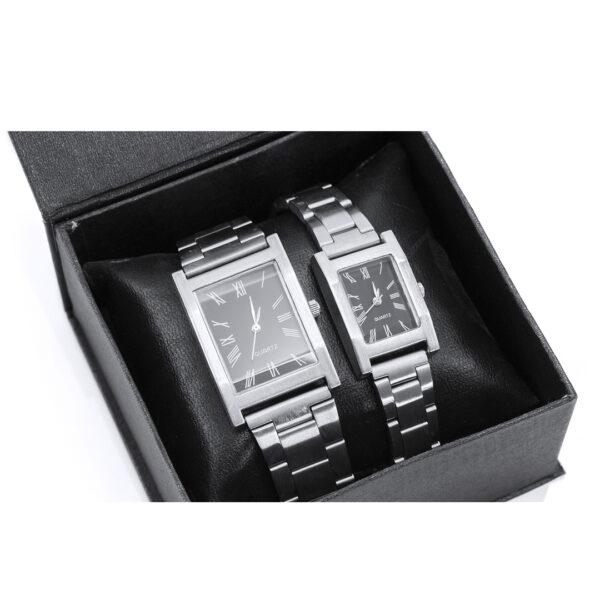 relojes de pulsera publicitarios con logotipo