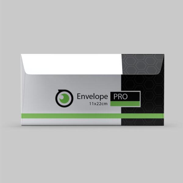 sobres personalizados para empresas impresos a todo color