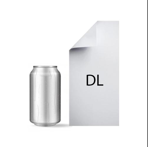 DL (10,5x21cm)