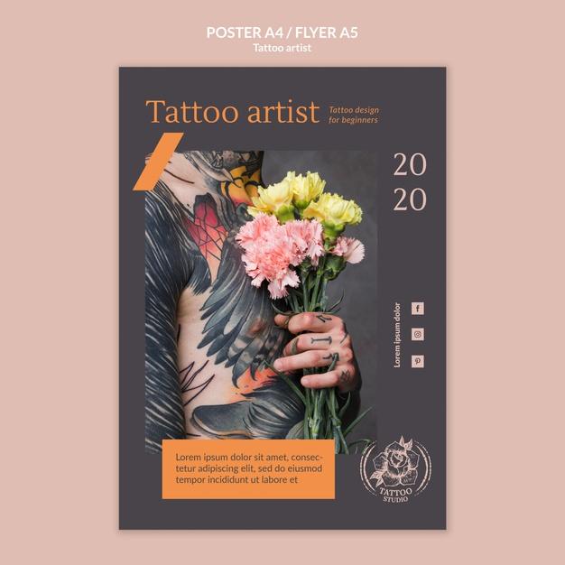 flyers, Imprimir flyers publicitarios
